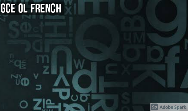 French: Grammar Made Simple
